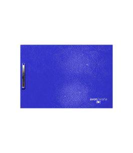 Carpeta de Dibujo Avon N°3 Azul