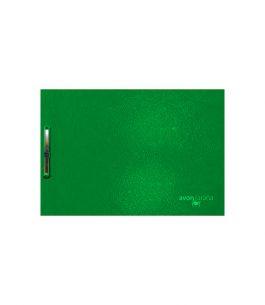 Carpeta de Dibujo Avon N°3 Verde