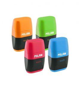 Afilaborra Milan Compact Touch