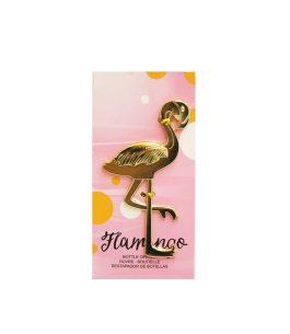 Abridor Flamingo 177348