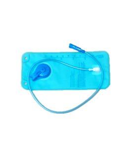 Bolsa para Agua Chenson CG20895