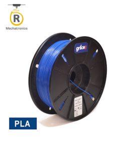 Filamento Grilon3 Impresora 3D – PLA Azul 1kg