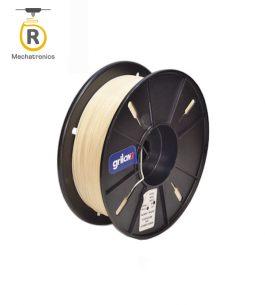 Filamento Grilon3 Impresora 3D – PLA Piel 1kg