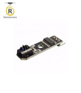 Sensor Infrarrojo RLIF10 – Mechatronics