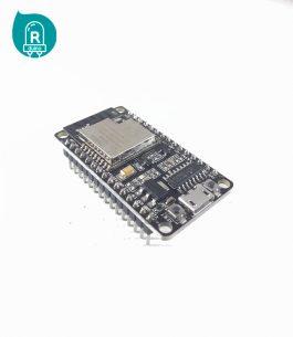 NodeMCU ESP8266 RLND12 – Rduino