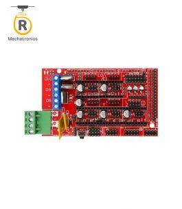 RAMPS 1.4 RLRM15 – Mechatronics