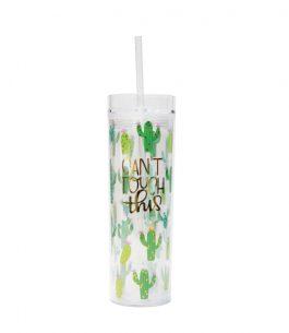 Hoppie Cactus 159113