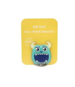Accesorio para Celular Pop Socket