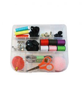 Kit de Costura Y2200-524