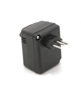 Transformador 110/220 V