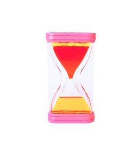Reloj de Aceite 35126