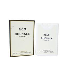 Colonia Chenale N05 para Mujer – 20ML