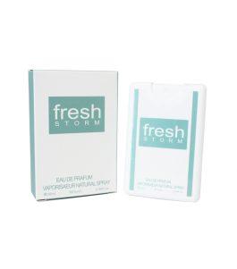 Perfume Onlyou Fresh Storm para Hombre – 20ML