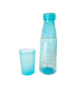 Termo para Agua 601387