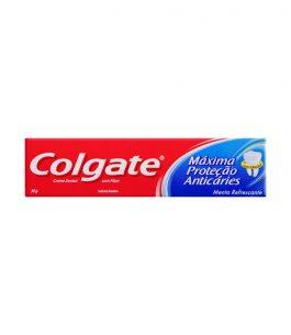 Pasta Dental COLGATE 50g