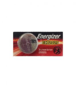Pila Energizer BP5 – CR2025