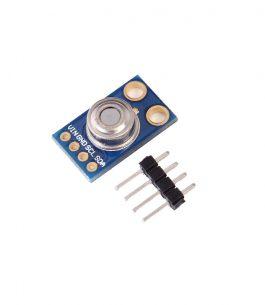 Sensor de Temperatura infrarrojo MLX90614 -Rduino