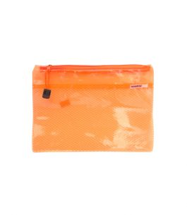 Porta Documento Plástico A5