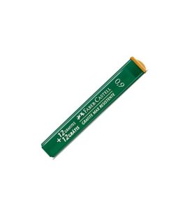 Minas Faber Castell HB 0.9mm