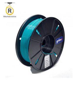 Filamento Grilon3 Impresora 3D – PLA+ Turquesa 1kg