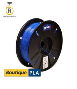Filamento Grilon3 Impresora 3D – Boutique PLA Zafiro 1kg