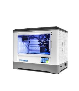 Impresora 3D Flashforge Dreamer
