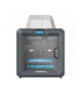 Impresora 3D Flashforge Guider IIS