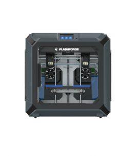 Impresora 3D Flashforge Creator 3