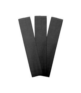 Papel Sifón Negro Crepom