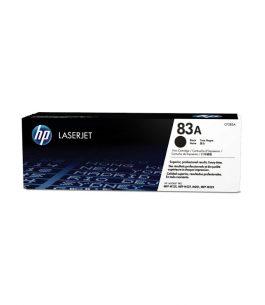 Toner HP CF283A (83A)
