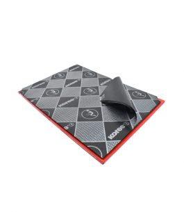 Papel Carbónico Negro Kores 210 x 330 mm