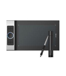 Tableta de Dibujo XP-Pen Deco Pro Medium