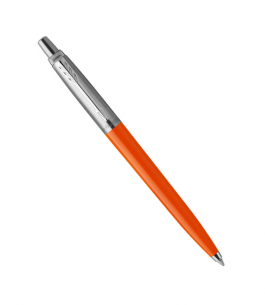 Parker Jotter Orange CT 205656