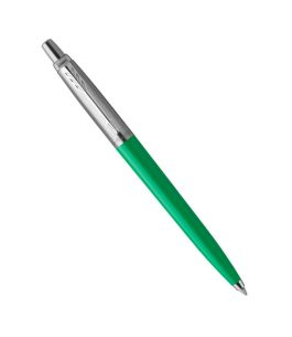 Parker Jotter Green CT 205658