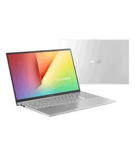 Notebook ASUS i5 VIVOBOOK X512JA-BQ406T + REGALO