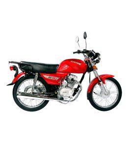 Moto Kenton GL 125