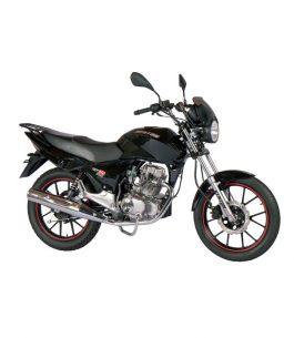 Moto Kenton GTR 200