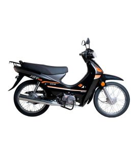 Moto Kenton JOY 110