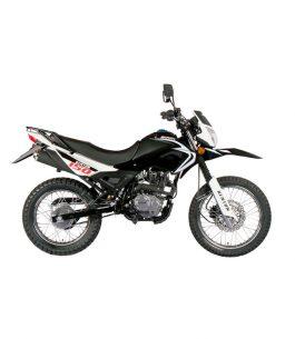 Moto Kenton SHARK 150