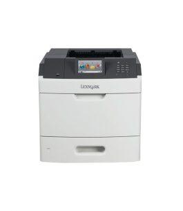 Impresora Lexmark MS810de