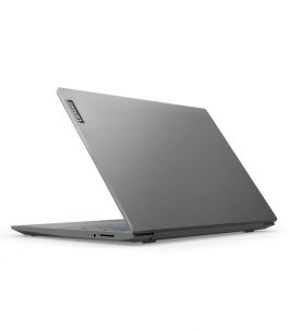 Notebook Lenovo V15 15.6""