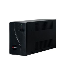 UPS INTERACTIVA VCP LED 600VA