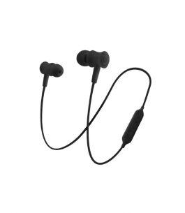 Auricular Bluetooth Maxell Powder Earphones BT600