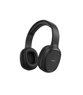 Auricular Bluetooth Havit HV-H2590BT – Negro