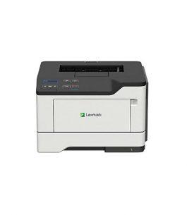 Impresora Lexmark B2442dw