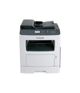Impresora Lexmark MX317dn
