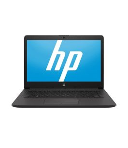 Notebook HP 240 G7 i5-1035G1 14 Pulgadas