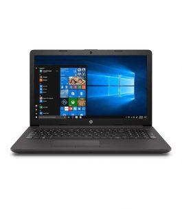 Notebook HP 250 G7 i5-1035G1 15.6 Pulgadas