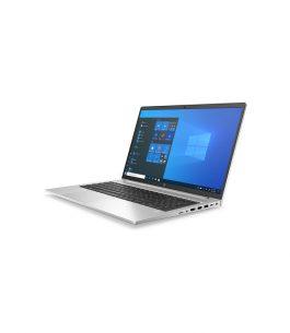 Notebook HP 450 G8 i5-1135G7 15.6 Pulgadas