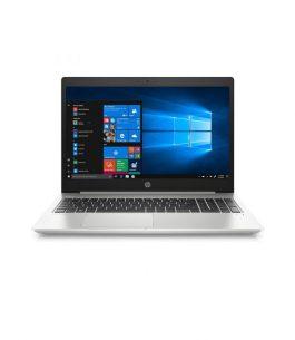 Notebook HP 450 G7 i7-10510U 15.6 Pulgadas